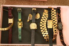 Best Prices for Vintage #Watches - on http://Watches-Online.Org/ #Watches Online - #Citizen, #Casio and More
