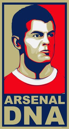 Jack wilshere DNA df what ? yest just arsenal