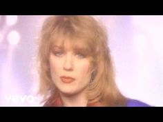 Music video by Heart performing All I Wanna Do Is Make Love To You.