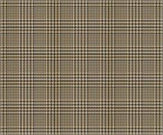 A new collection of tiles by #Ornamenta: Miseria e Nobiltà