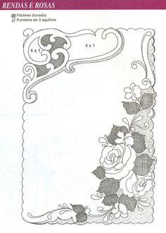 Tarjeta rosas2