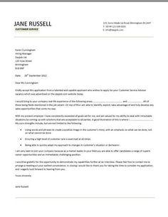 resume cover letter customer service - Customer Service Sample Resume
