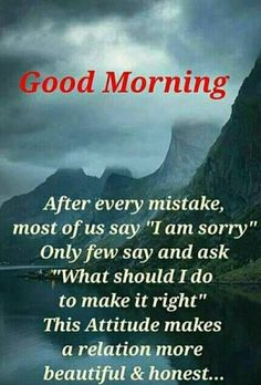 Transform doubledoseofshatter to infinitedoseofshatter Good Morning Love Messages, Good Morning Friends Quotes, Good Morning Prayer, Good Day Quotes, Morning Greetings Quotes, Good Morning Wishes, Good Morning Images, Best Quotes, Morning Qoutes