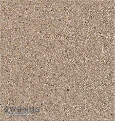 rasch textil vista 5 23-213873 beige-grau kork-tapete glänzend ...