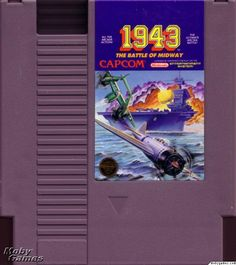 Nes Games, Nintendo Games, Original Nintendo, Battle, Video Games, Gaming, Play, The Originals, Google Search