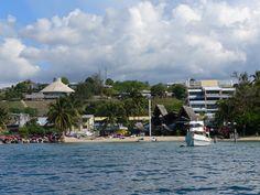 honiara - Google Search Solomon Islands, Diving, Dolores Park, Google Search, Travel, Viajes, Scuba Diving, Destinations, Traveling