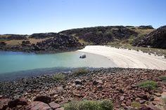 Dampier Archipelago (Source - Travis Hayto) (2)