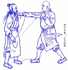 Chinese Martial Arts Self Defence Applications, by Master Derek Frearson. Systema Martial Art, Aikido Martial Arts, Martial Arts Training Equipment, Martial Arts Workout, Chinese Martial Arts, Martial Arts Women, Tai Chi, Kung Fu, Martial Arts Belt Display