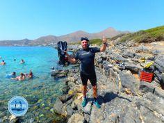 - Zorbas Island apartments in Kokkini Hani, Crete Greece 2020 Sun Holidays, Crete Greece, Going On Holiday, Good Thoughts, To Go, Europe, Hani, Island, Beach