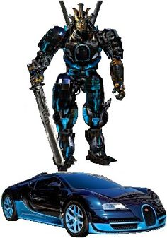 Drift is a Triple Changer Transformer character for Transformers: Age of… Transformers Drift, Transformers Autobots, Transformers Characters, Transformers Toys, Arte Robot, I Robot, Superhero Emblems, Black Panther Art, Play Therapy Techniques