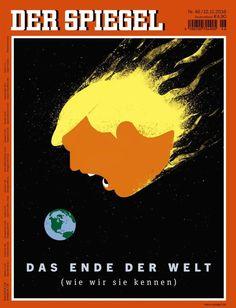 Fake Donald Trump (@TheFakeTrump) | Twitter