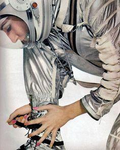 harpers-bazaar-1965-nail-art-