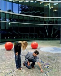 """O que é """"placemaking criativo"""" e como ele se relaciona com a resiliência?  http://www.archdaily.com.br/br/764366/o-que-e-placemaking-criativo-e-como-ele-se-relaciona-com-a-resiliencia"""