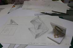 Shahd Farranالرسم والاظهار المعماري