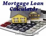 Online Mortgage Loan calculator #Mortgagecalculator