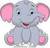 cute elephant drawing cute baby elephant drawing at cute elephant - cute baby elephant drawing Cute Elephant Drawing, Cute Elephant Cartoon, Cute Baby Elephant, Little Elephant, Baby Cartoon, Cute Cartoon, Cartoon Photo, Cartoon Cartoon, Baby Elephants
