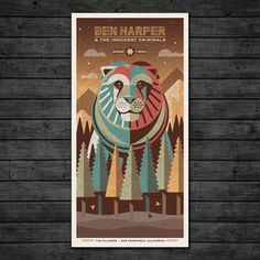 this isn't happiness™ (Lions and tigers and bears), Peteski