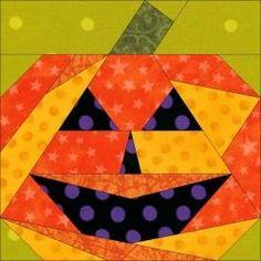 1000 Images About Halloween On Pinterest Pumpkins