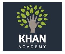 KhanAcademy: Learn Almost Anything For FREE