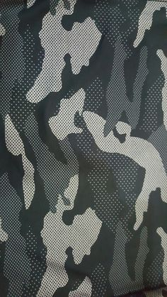 iPhone Army Wallpapers HD from Uploaded by user, Moulton Camoflauge Wallpaper, Camo Wallpaper, Nike Wallpaper, Pattern Wallpaper, Wallpaper Backgrounds, Desktop Wallpapers, Print Wallpaper, Screen Wallpaper, Wallpaper Quotes