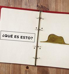 ¿Puedes sacar más de 10 en este examen básico de literatura?  Obtuviste 12 respuestas correctas de 12 ¡Perfecto! Lo hiciste tan bien que Carlos Fuentes se puso a bailar. Nunca dejes de leer, es la gente como tú la que construye el conocimiento del mañana.