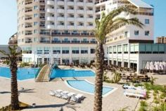 Saturn Palace Resort - http://blog.tjingo.nl/2013/03/21/top-10-populairste-hotels-in-turkije/#