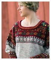 Finnish knitting I had a Finnish sweater, cardigan style, in was beautiful. Helsinki, Beautiful Outfits, Cute Outfits, Cardigan Fashion, Sweater Cardigan, How To Purl Knit, Fair Isle Knitting, Tapestry Crochet, Knit Or Crochet