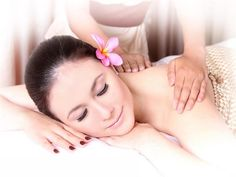 54% off Head to Toe Relief & Relax by Poetrespa. Find at https://bingkis.co.id/gift/detail/54-off-head-to-toe-relief-relax-by-poetrespa-1117