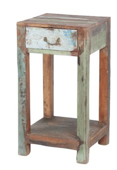 Suurenna kuvaa klikkaamalla Table, Furniture, Design, Home Decor, Decoration Home, Room Decor, Tables, Home Furnishings