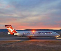 Australian Airlines, Boeing Aircraft, Aviation, Japan, Air Ride, Japanese Dishes, Japanese, Aircraft