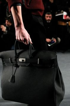 To know more about HERMES mens birkin, visit Sumally, a social network that gathers together all the wanted things in the world! Featuring over other HERMES items too! Hermes Birkin, Hermes Men, Hermes Bags, Hermes Handbags, Handbags Michael Kors, Mens Handbags, Jane Birkin, Burberry, Fashion Bags