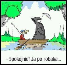 Fishing Jokes Humor for Sale Fishing Signs, Fishing Quotes, Fishing Life, Gone Fishing, Fishing Box, Fishing Stuff, Thursday Humor, Clean Jokes, Fish Camp