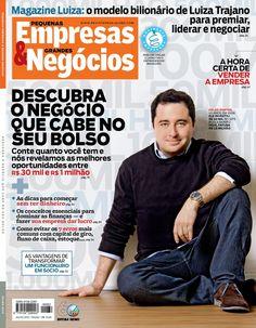 Edição 282, julho de 2012