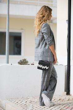 Cristina Ferreira | Look | Daily Cristina | @Casiraghiforever store
