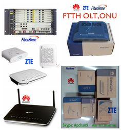 8 Best FTTH GPON product 150414 images in 2015 | Fiber, Cords, Cable