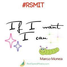 #marketing #socialmedia #motivation