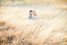 country engagement photo - Google Search