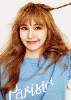 Red Velvet Photoshoot, Girl G, Wendy Red Velvet, Photo P, Kim Yerim, Girl Cakes, Sooyoung, Seulgi, Best Face Products