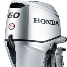 Honda BF60 BFP60 Outboards:  The BF60 is all about being the best. The best maneuverability and highest speed in its class. The best fuel economy. Best in class high output charging. And of course, best time out on the water.  http://safeseamalta.com/product/honda-bf60-bfp60-outboards/