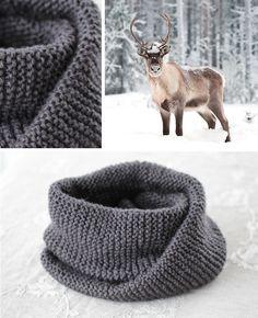 Drops Design, Crochet Pattern, Knit Crochet, Drops Baby, Baby Barn, Knit Cowl, Nye, Merino Wool Blanket, Belle Epoque
