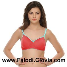 alfa.clovia.com Teen Bras, Cotton Nighties, Quirky Quotes, Bra Straps, Best Sellers, All In One, Camisole, Online Shopping, Active Wear