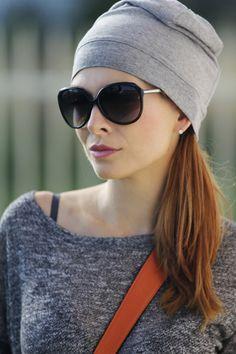 ready for streetlife #cap @sugerbird , #sunglasses @D&G