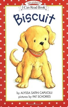 [6 copies] Biscuit (My First I Can Read) by Alyssa Satin Capucilli,http://www.amazon.com/dp/0064442128/ref=cm_sw_r_pi_dp_.ROcsb0H9S4VWM9F