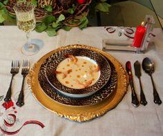 Crema+de+pescado+y+langostinos,+receta+de+navidad