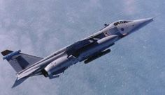 Jaguar, Fighter Jets, Aircraft, Aviation, Planes, Airplane, Airplanes, Cheetah