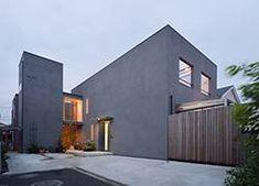 注文住宅なら建築設計事務所 フリーダムアーキテクツデザイン
