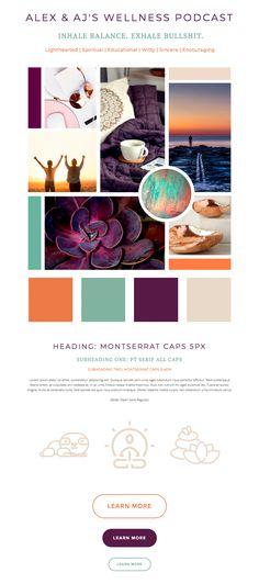 Fashion design mood board colour palettes Ideas for 2019 Branding Design, Logo Design, Graphic Design, Purple Color Palettes, Web Design, Brand Board, Creating A Brand, Color Schemes, Colorful Branding