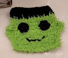 Blog – My Fingers Fly Halloween Crochet Patterns, Easter Crochet Patterns, Knit Patterns, Yarn Stash, Yarn Needle, Preemie Crochet, Crochet Baby Sweater Pattern, Scrubby Yarn, All Free Crochet