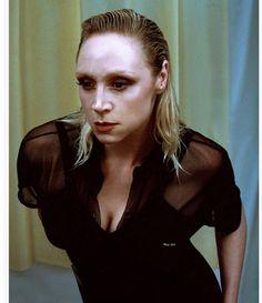 Leaked Gerit Quealy nude (45 foto) Selfie, 2018, butt