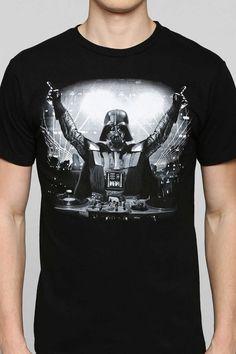425 melhores imagens de Camisetas  908fd94c480a4